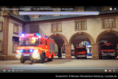 Screenshot: © Miniatur Wunderland Hamburg / youtube.de